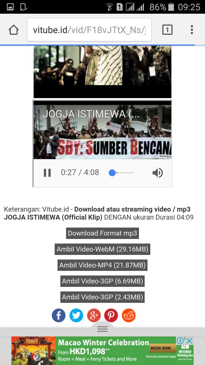 id - Download Dangdut Koplo Terbaru