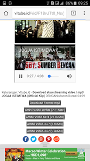 Vitube.id - Download Dangdut Koplo Terbaru