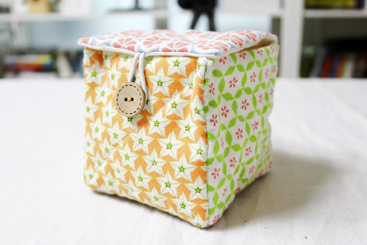 Diy Gift Box Tutorial Diy Tutorial Ideas