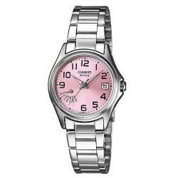 elegancki zegarek na prezent na komunię świętą