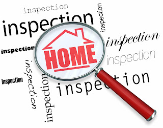 What to know about the home inspection