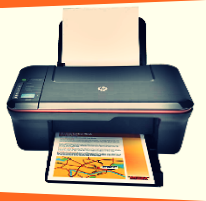 hp deskjet 3050 scan to pdf