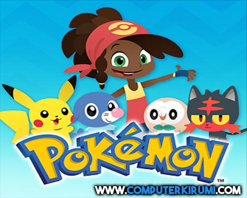 Download-Install Pokémon Playhouse Game For PC[windows 7,8,8-1,10,MAC] for Free.jpg