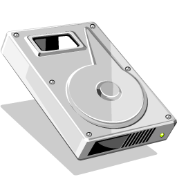 Hard Disk Sentinel Pro Multilingual Portable