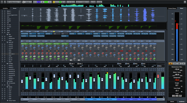 Download steinberg Cubase Pro   Free - ALL PC World