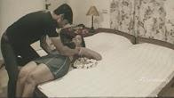 Kurrallu Adult Movie Watch Online
