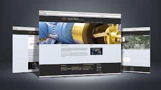 cara-pomosi-online-website