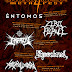 Encrucijada Metal fest 4 !