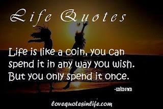 life-quotes-photo6