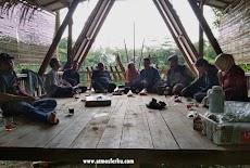 Kopdar Tipis-Tipis Kebumen Local Guides, memberikan Ide dan Gagasan pada Pelaku Wisata