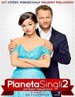 Planeta solteros 2