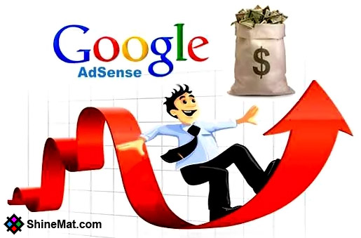 Ways to get an adsense account