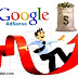 20 Things MUST To Do Before Applying For Adsense