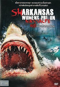 Xem Phim Cá Mập Trỗi Dậy 2016
