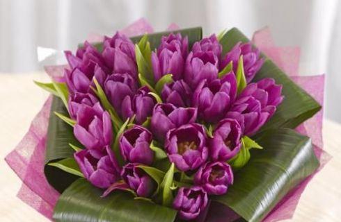 Consigli di mary sol per te e per la tua casa for Composizioni fiori finti per arredamento