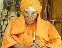 Last Rites of Karnataka Seer Shivakumara Swami to be held Today