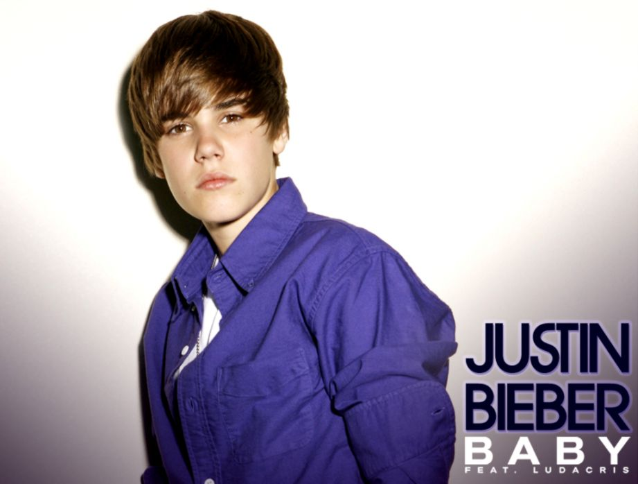 Cute Justin Bieber Hd Wallpaper Images Free Download Wallpapers Box