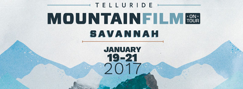 Telluride Film Festival 2017: My thoughts, Your Says