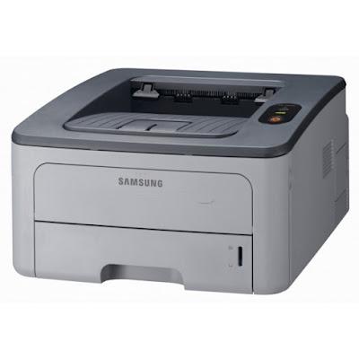 Samsung Printer ML-2852 Driver Downloads