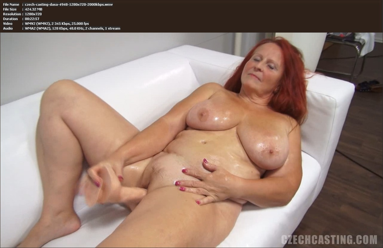Old nude granny videos-4488
