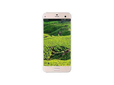 Lyf Earth 2 Price, full Features and specification
