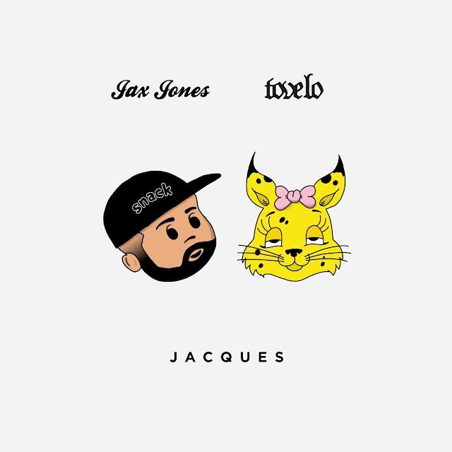 Tove Lo lança novo single em parceria com Jax Jones