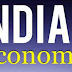 Indian Economy MCQ For all Competitive Exams
