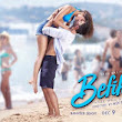 Befikre Full Movie Hindi 2016, Lead Role Ranveer Singh and Vaani Kapoor