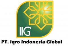 Lowongan Kerja Desain Grafis di PT. Iqro Indonesia Global