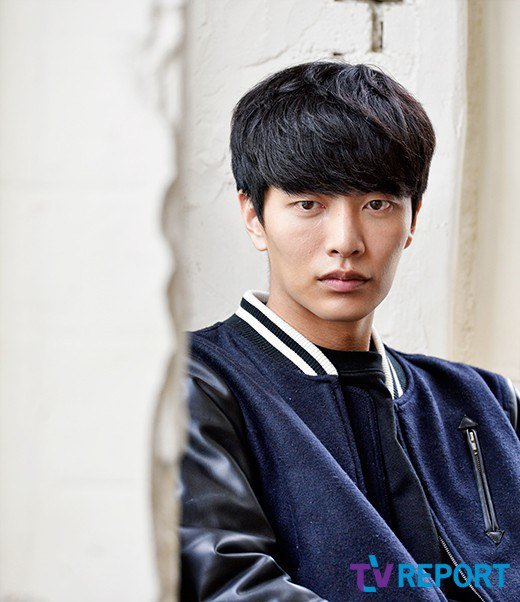 Lee Min Ki pulled from his drama following sexual assault ...