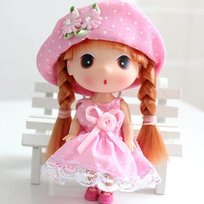 barbie doll,barbie,doll,dolls,barbie dolls,barbie dress,barbie toy,barbie clothes,diy for barbie,barbie girl,barbie toys,barbie tutorial,barbie doll set,barbie doll hair,princess doll,barbie doll zelie,for barbie,barbie outfits,barbie doll movies,barbie doll videos,train vs barbie doll,barbie doll makeover,diy barbie clothes,barbie makeup,barbie clothes tutorial,barbie career dolls,baby doll,easy barbie clothes
