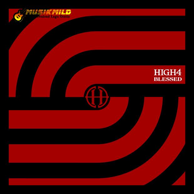Download Lagu HIGH4 Terbaru