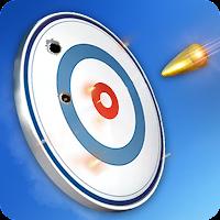 Shooting World – Gun Fire Mod Apk (Unlimited Coins)