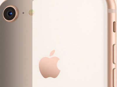 iphone 8 預購