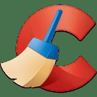 ccleaner filehippo