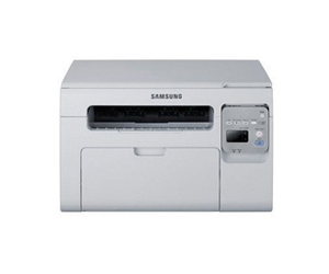 Samsung SCX-3400F Driver Download for Mac
