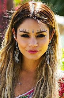 bindi-bindis indianos-maquiagem indiana-como maquiar os olhos-dicas de maquiagens-dicas de beleza