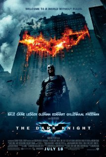 Batman – The Dark Knight (2008)