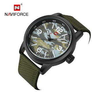 https://bellclocks.com/collections/naviforce-watches/products/naviforce-mens-military-cammo-watch-nf9080