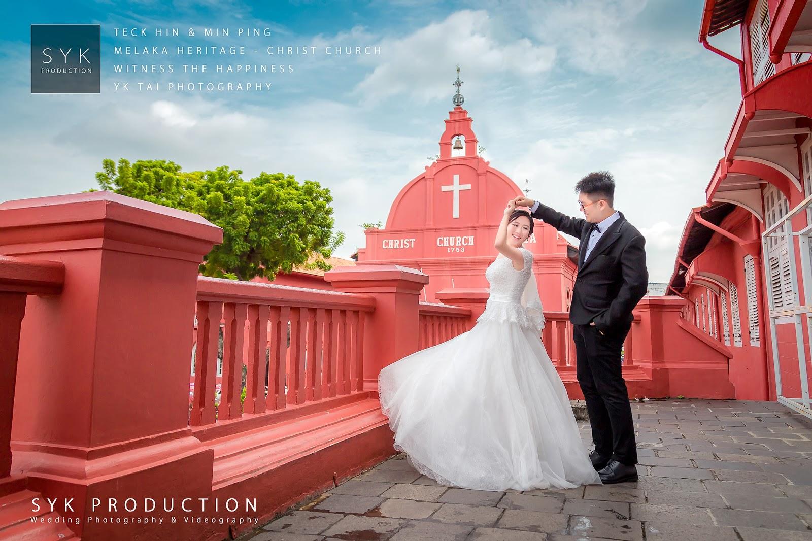 Wedding photographer photography melaka malaysia yk tai photography we provide wedding photography videography melaka seremban johor muar kl photographer junglespirit Gallery