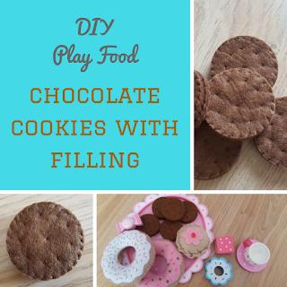 http://keepingitrreal.blogspot.com.es/2018/02/diy-play-food-felt-chocolate-cookies-with-filling.html