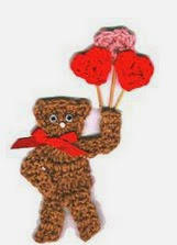 http://translate.googleusercontent.com/translate_c?depth=1&hl=es&rurl=translate.google.es&sl=en&tl=es&u=http://craftbits.com/project/crochet-valentine-bear/&usg=ALkJrhhufuR_E8yKqlsF2b_MwYbqotbONQ
