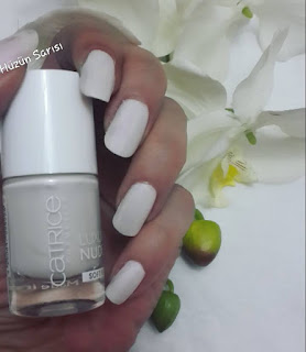 catrice-soft-matte