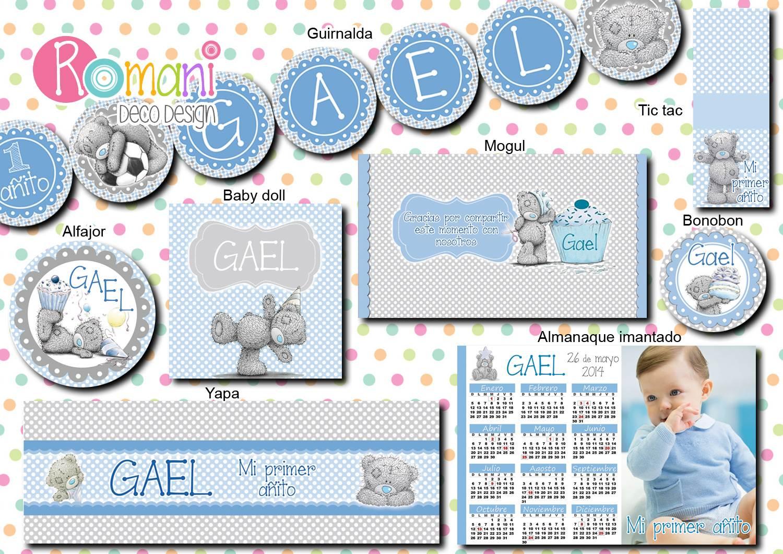 a5391aed1 Con colores delicados como el celeste y el blanco, esta estética es ideal  para festejos de baby shower, bautismos, primer año y nacimientos