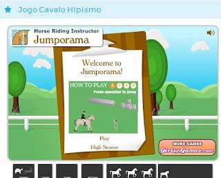 http://www.smartkids.com.br/jogo/jogo-cavalo-hipismo