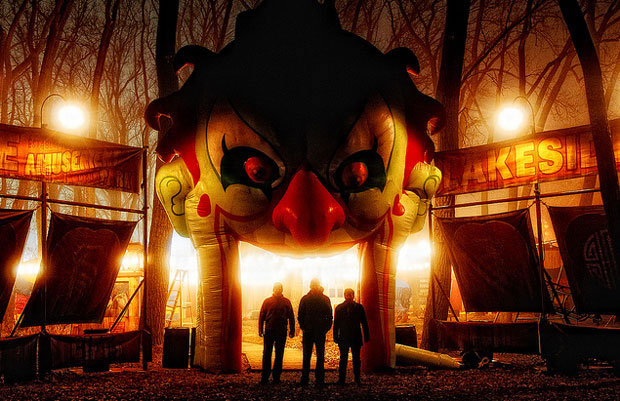watch online movie silent hill revelation 3d (2012) in hindi