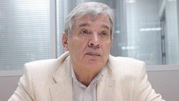 Адвокат залишив Савченко