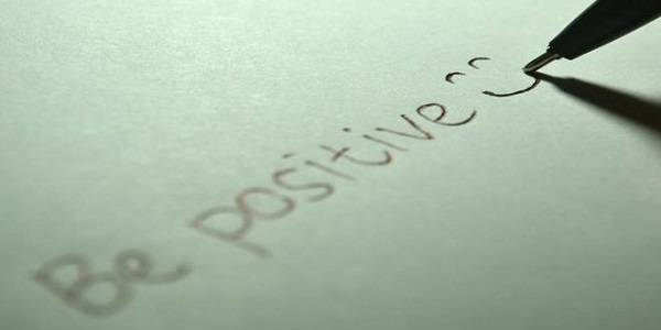 Stop Mengeluh Kebaikan Dibalas Dengan Kejahatan