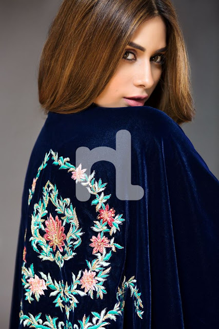 nishat-stylish-winter-wear-dresses-collection-2016-17-for-women-7