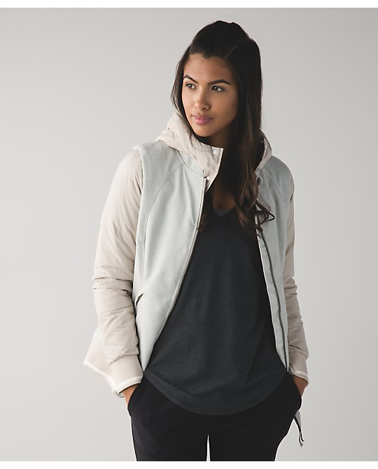 lululemon chilly-bomber-jacket
